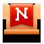 新笔画输入法2013 V2.1.2 官方版
