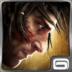狂野之血 V1.1.2 安卓版