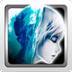 Cytus(音乐世界) V4.0.4 安卓版