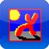飞鸽传书(Linux版)