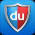 百度安全中心V1.1.4 安卓版