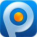 PPTV网络电视安卓版_PPTV网络电视安卓版V3.3.2安卓版下载