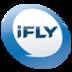 讯飞输入法 for Android V4.1.1484 官方版