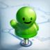 印象笔记人脉V1.4.2.96 安卓版