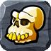 石器时代 1.2.7