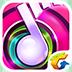 节奏大师变态版辅助 V1.2.1 苹果版