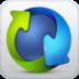QQ同步助手电脑版 V6.3.0 官方版