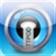 天天动听电脑版 V1.1 官方版