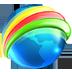 天天浏览器 V3.6.1.130916 安卓版