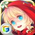 魔卡幻想电脑版 V1.1.0 官网PC版