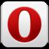 欧朋浏览器 V8.6.1.67242 安卓版