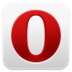 欧朋浏览器 for Android V8.6.1.67242 官方最新版