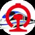 12306火车订票系统 V3.3.3 安卓版