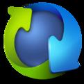 QQ同步助手 越狱版 v1.0