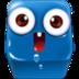 果冻刷机 V2.0.3 官方版