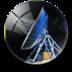 监听定位专家 V9.0 安卓版