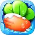 保卫萝卜2完美通关无限道具存档 V1.0.2 免费版