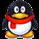 手机qq2014轻聊版_QQ2014安卓轻聊版下载