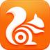 UC抢票浏览器 V9.4.2.365 官方版