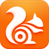 UC浏览器抢票版 V9.4.2.365 官方版