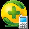 360手机卫士抢票版 V4.3.8 官方版