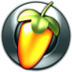 FL Studio Mobile安卓版