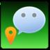 伪装微信地理位置 V3.1.2.1 安卓版