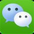 QQ浏览器微信版 V9.3.1.7336 官方版