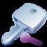 八门神器ios版 V1.3.5 官方版