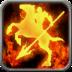 光之骑士 V1.0.8 官方版
