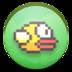 Flappy Bird V1.3 电脑版