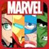 漫威英雄跑酷 V1.0.1 官方版