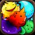 怪物宝石岛 V1.0.5 官方版