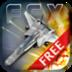 霹雳空战X V1.0.3.0 官方版