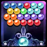 泡泡龙 Shoot Bubble Deluxe V3.0 安卓版