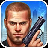 罪恶都市 Crime City V3.9.2.7 安卓版