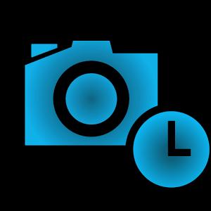 开源相机安卓app_开源相机手机版v1.22下载