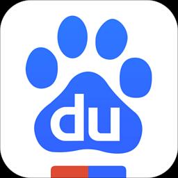 百度盲搜手机app_百度盲人搜索安卓版客户端v1.0安卓版下载