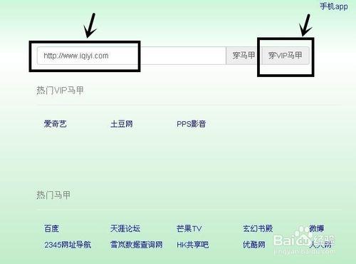 爱奇艺vip破解版2015_爱奇艺PC破解版下载_飞翔下载