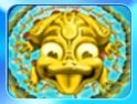 金蟾捕鱼达人版电脑版