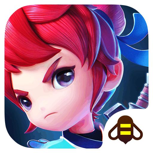 梦幻西游无双版蜂窝助手 V1.62 安卓版