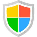 LBE安定大师 V5.3.7317 安卓版