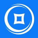 借贷宝 V1.0 iOS版