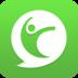 咕咚运动软件安卓版_咕咚运动手机软件V7.14.0安卓版下载