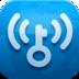 wifi万能钥匙 V4.1.56 安卓版