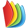 掌�iReader V6.7.0 安卓版