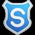 安全管家 V4.9.6 官方版
