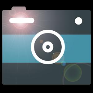 开源相机安卓版