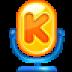 酷我K歌 V3.1.8 官方版