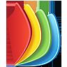 掌阅iReader V3.0.1 官方版